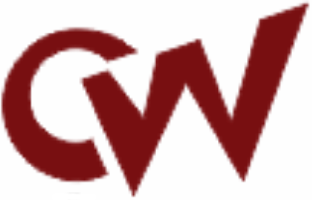 CleverWay – Soluções de TI
