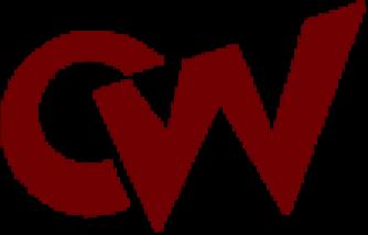 CWSERV