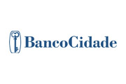 BancoCidade